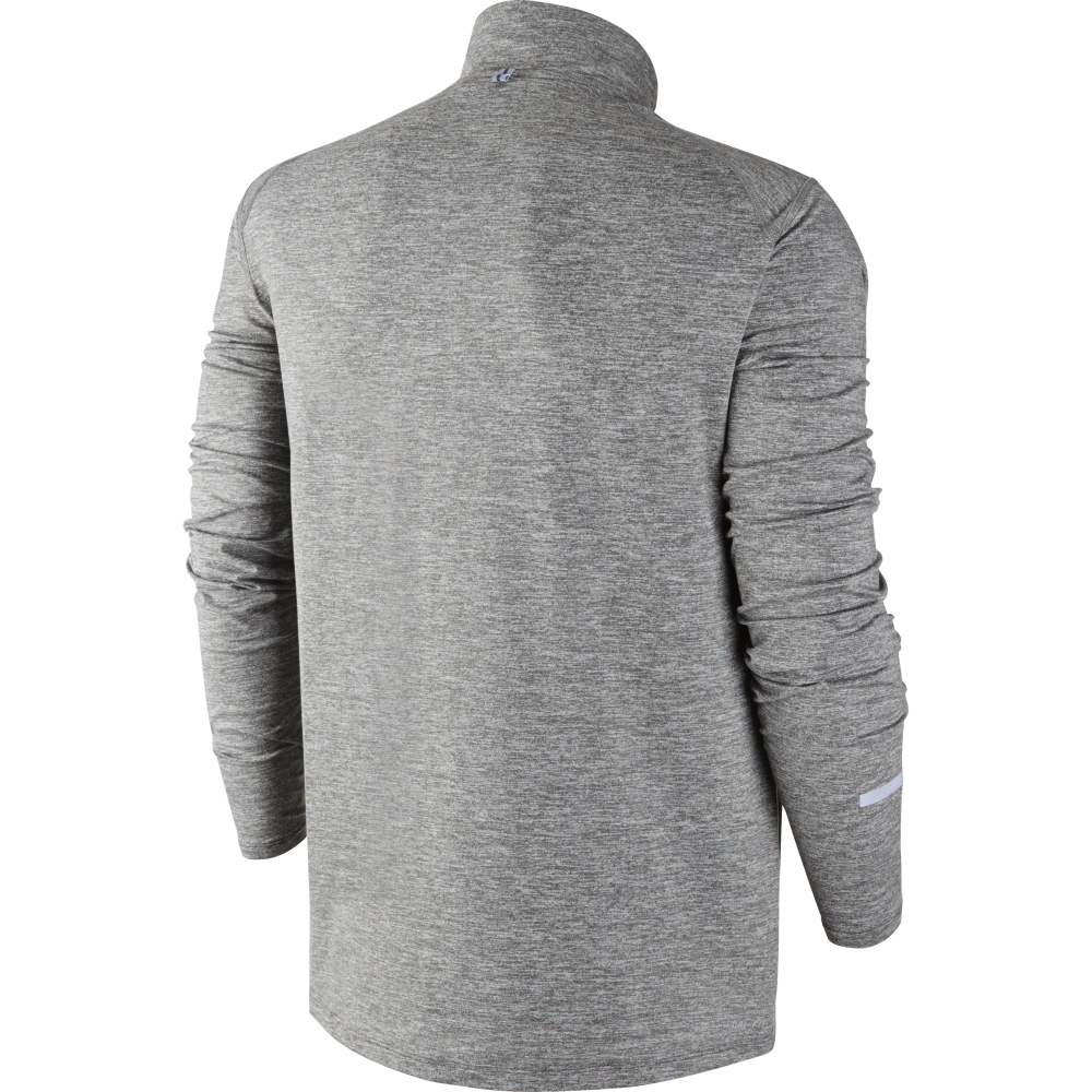 Mens Dri Fit Long Sleeve Shirts