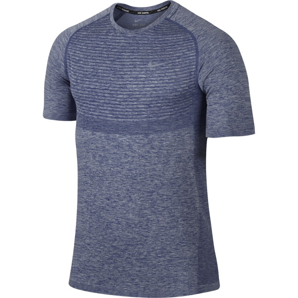 Nike Mens Dri-FIT Knit T-Shirt
