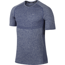 Mens Dri-FIT Knit T-Shirt