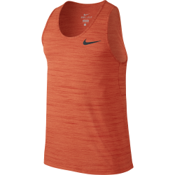 Mens Dri-FIT Touch Training Tank