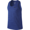 Nike Mens Dri-FIT Touch Training Tank
