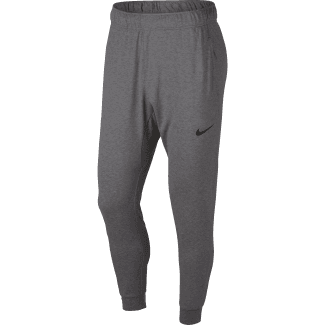 Mens Dri-FIT Training Pant