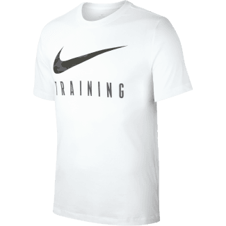 Mens Dri-FIT Training T-Shirt