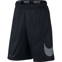 Mens Dry Emboss Training Short
