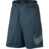 Nike Mens Dry Emboss Training Short