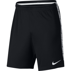 Mens Dry Squad Football Short