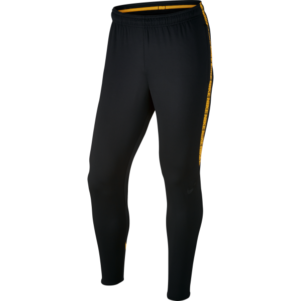 Nike Mens Dry Squad Training Pant