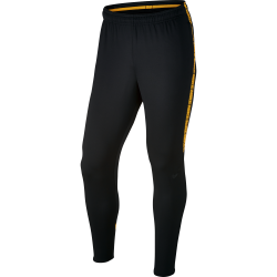 Mens Dry Squad Training Pant