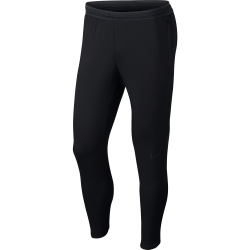 Mens Dry Strike Training Pant