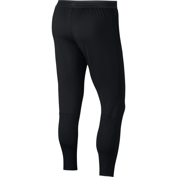 Nike Mens Dry Strike Training Pant