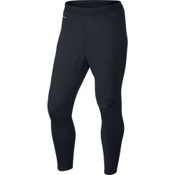 Mens Elite Strike Pant