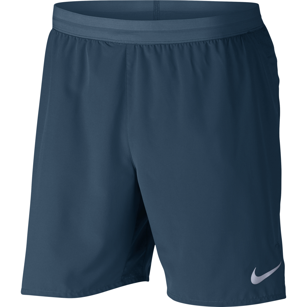 8dca2fc6b616b Nike Men's Flex Stride Running Shorts