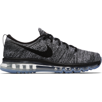 Mens Flyknit Air Max
