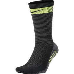 Mens Football Crew Socks
