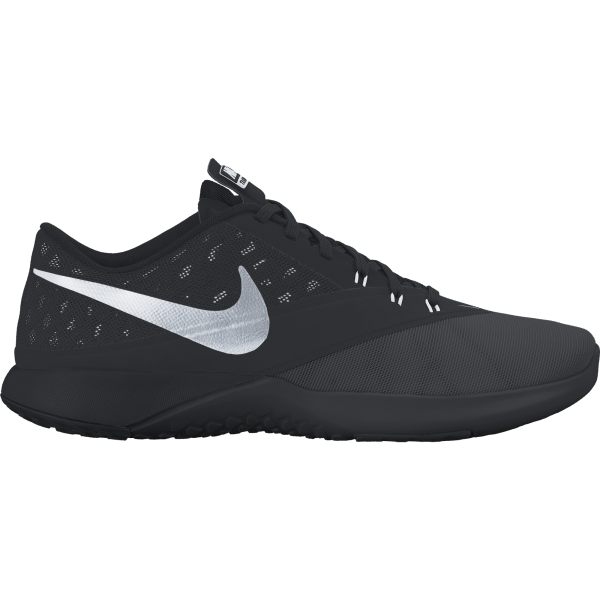 Nike Mens FS Lite Trainer 4