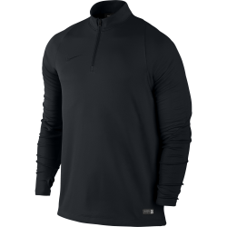 Mens Ignite Midlayer