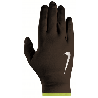 Men's Lightweight Rival Run Gloves 2.0