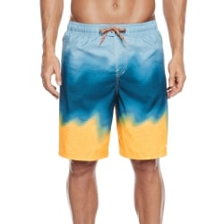 "Mens Liquid Haze 9"" Short"