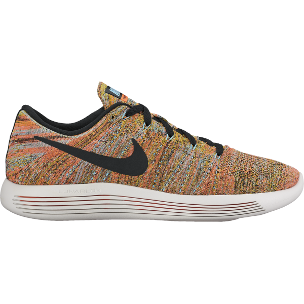 Nike Mens LunarEpic Low Flyknit