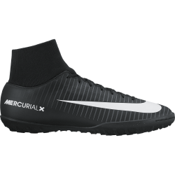 Men's MercurialX Victory VI Dynamic Fit Artificial-Turf Football Boot