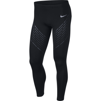 Men's Power Running Tights