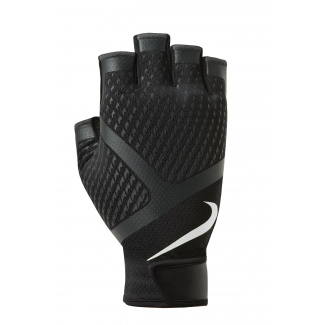 Mens Renegade Training Gloves