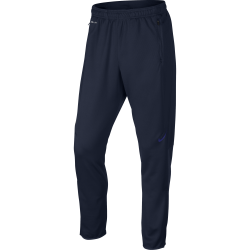 Mens Revolution Knit Elite Pant