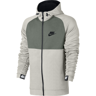 Men's Sportswear Advance 15 Hoodie