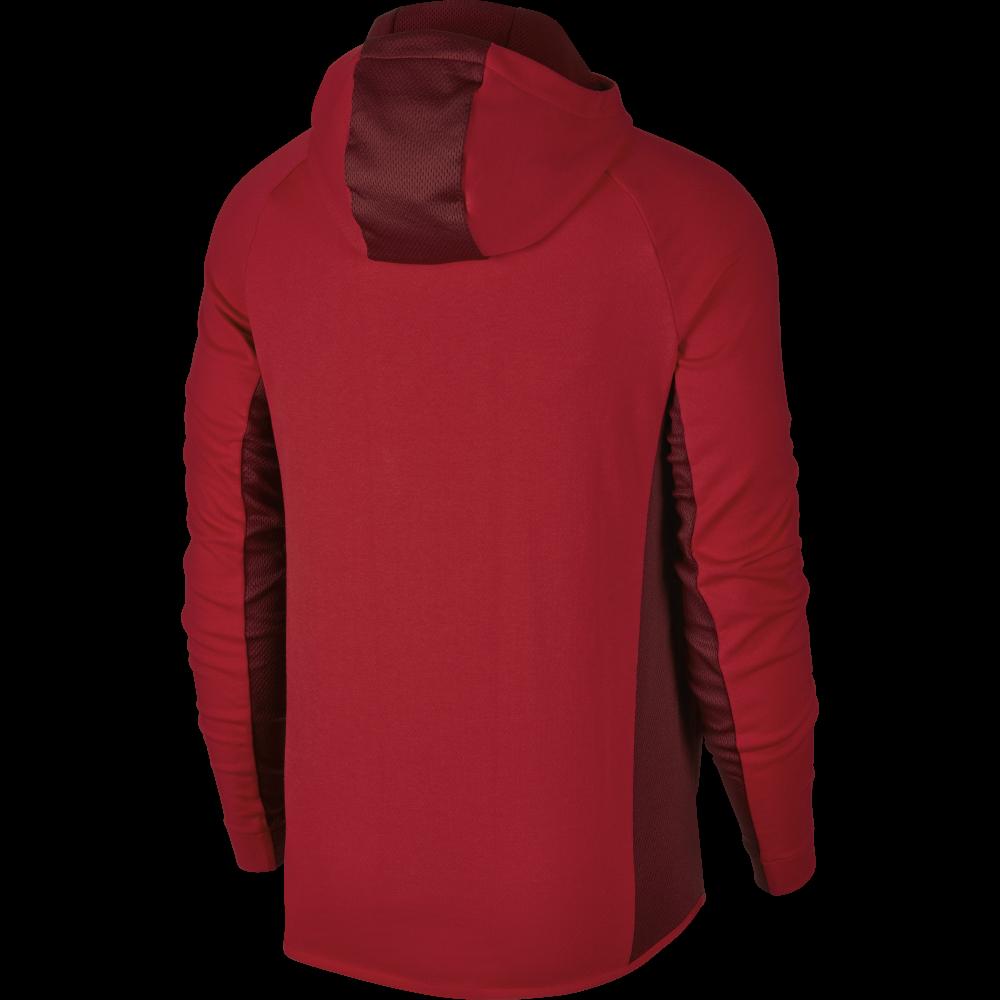 Nike Sportswear Advance 15 Hoodie | Hoodies | Hoodies and