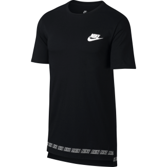 Men's Sportswear T-Shirt
