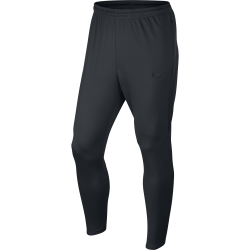 Mens Strike Tech Pant