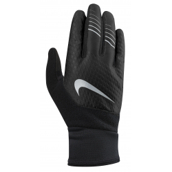 Men's Therma-Fit Elite Run Gloves
