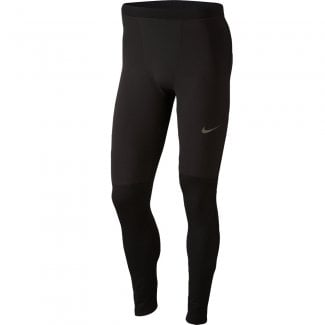 Mens Therma Repel Running Tight