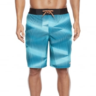 "Mens Vapor 11"" Boardshort"
