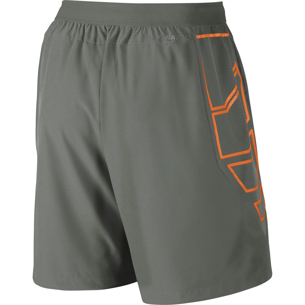 Find Men's Shorts at distrib-wq9rfuqq.tk Enjoy free shipping and returns with NikePlus.