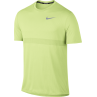 Nike Mens Zonal Cooling Relay Run Top