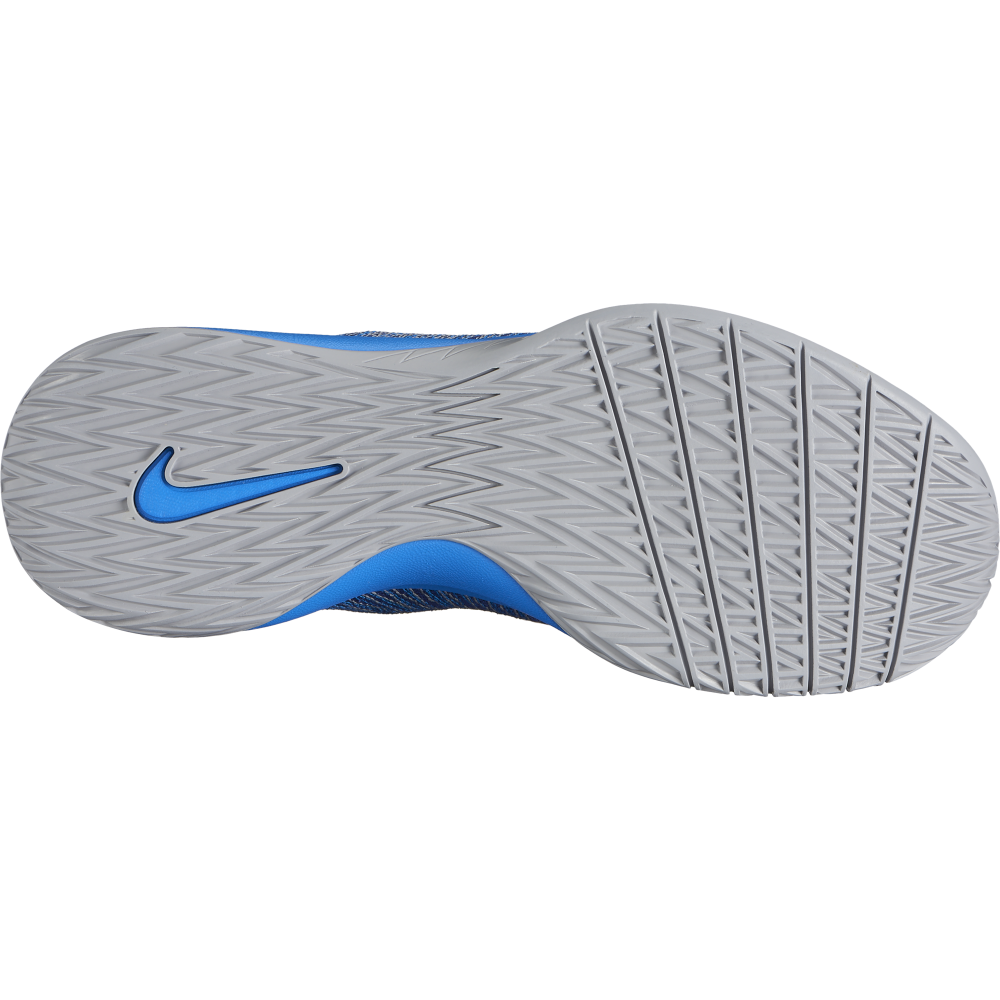 4a31d1f8151 ... coupon for nike mens zoom ascention basketball shoe 49f44 5bed9