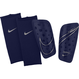 Mercurial Lite Shin Guard