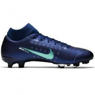 Mercurial Superfly 7 Academy MDS MG