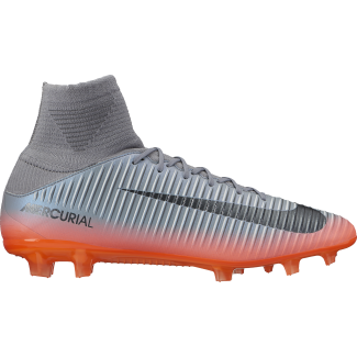Mercurial Veloce III CR7 Dynamic Fit FG