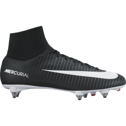 Mercurial Victory VI Dynamic Fit SG