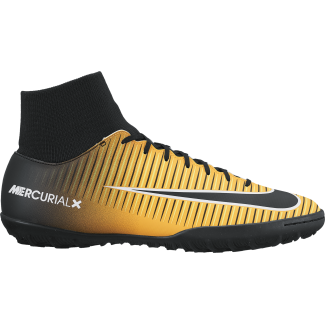 Mercurial Victory VI Dynamic Fit TF