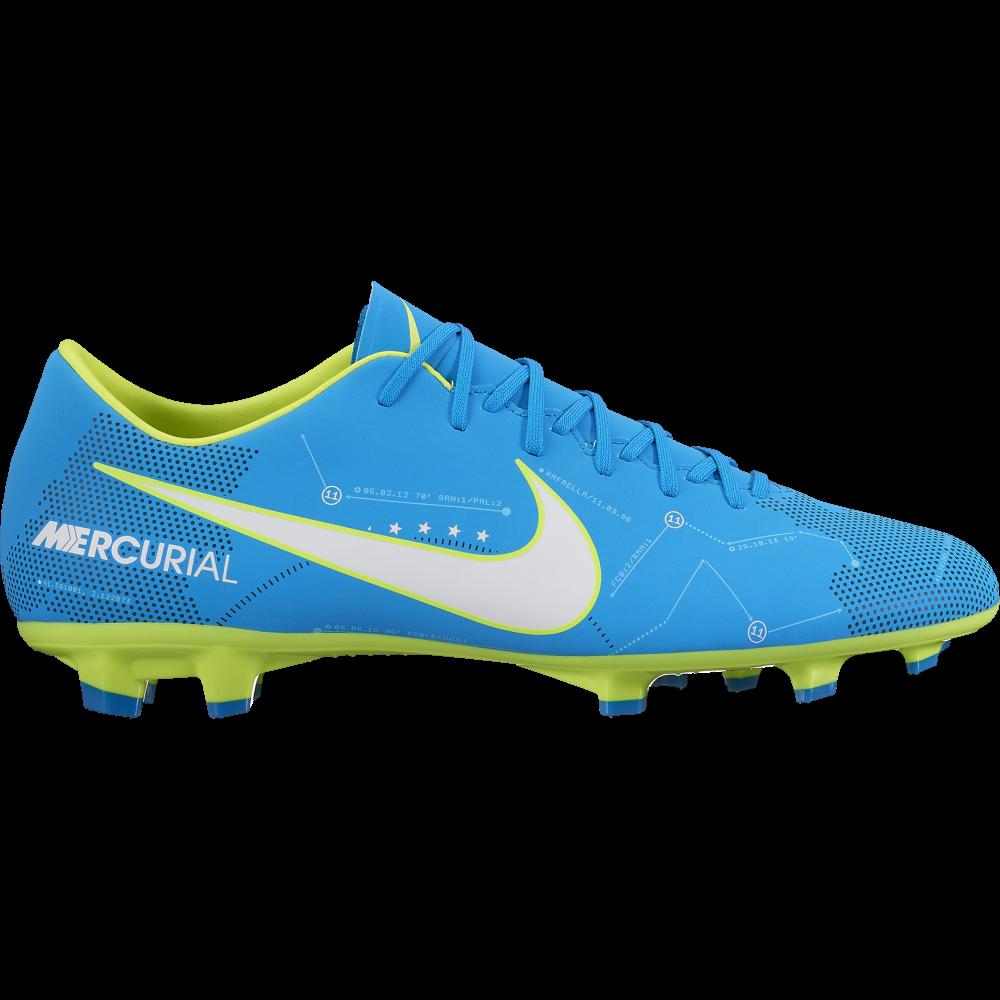 cheaper 9777e a1061 Nike Mercurial Victory VI NJR FG