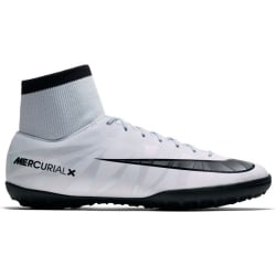 MercurialX Victory VI CR7 Dynamic Fit TF