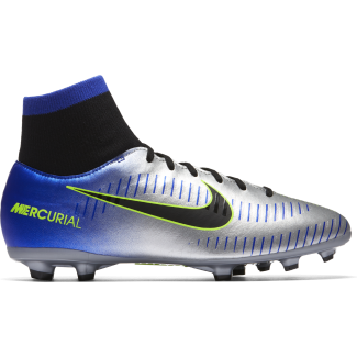 Neymar Jr. Mercurial Victory VI Dynamic Fit Junior FG