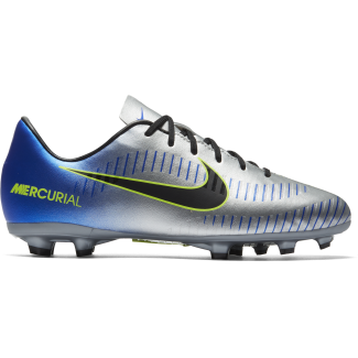 Neymar Jr. Mercurial Victory VI Junior FG