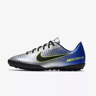 Neymar Jr. MercurialX Victory VI Junior TF