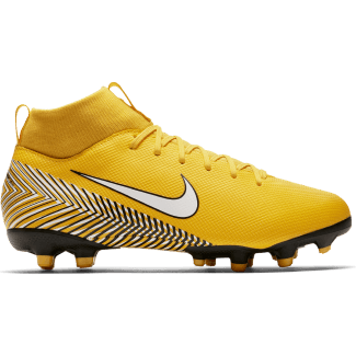 Neymar Jr. Superfly 6 Academy MG