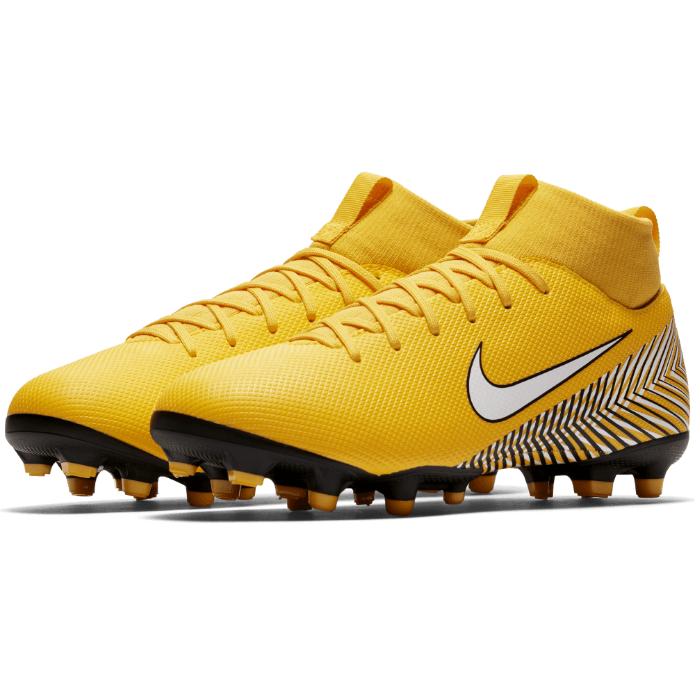 e23852000c2bd Nike Neymar Jr. Superfly 6 Academy MG - Nike from Excell Sports UK