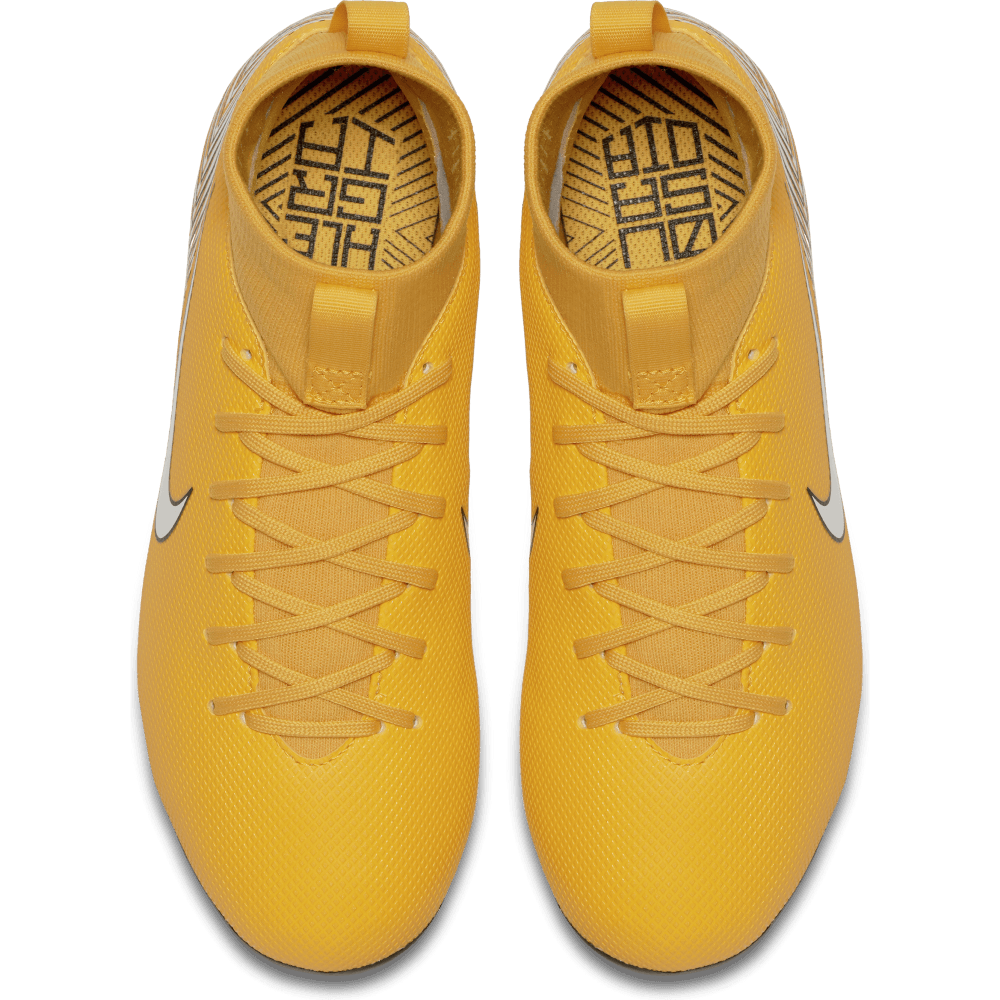 ef8e3fc91 Nike Neymar Jr. Superfly 6 Academy MG - Nike from Excell Sports UK